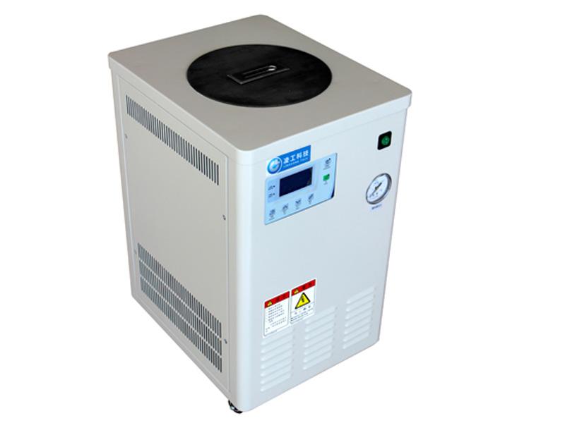 高低温冷水机