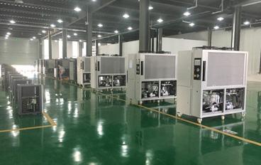 北京凌工科技有限公司