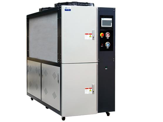 高低温测试机(风冷式系列)