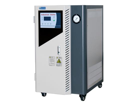 实验室冷水机(LK系列)