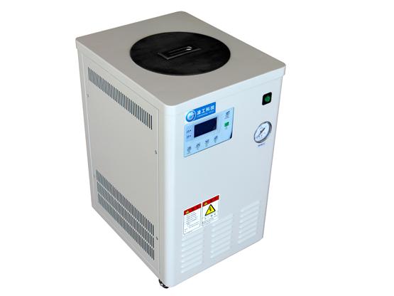 小型低温冷水机(LD系列)