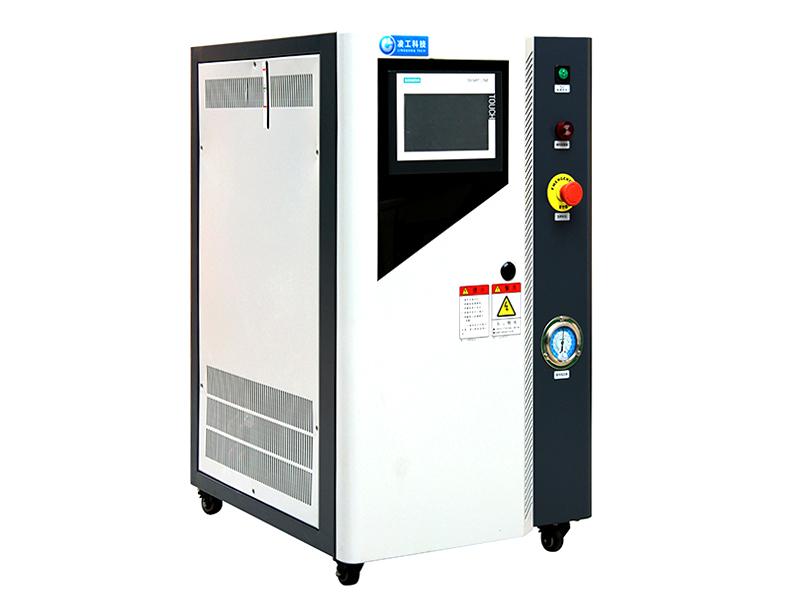 LQBB型智能型电池包高低温冷却液测试机