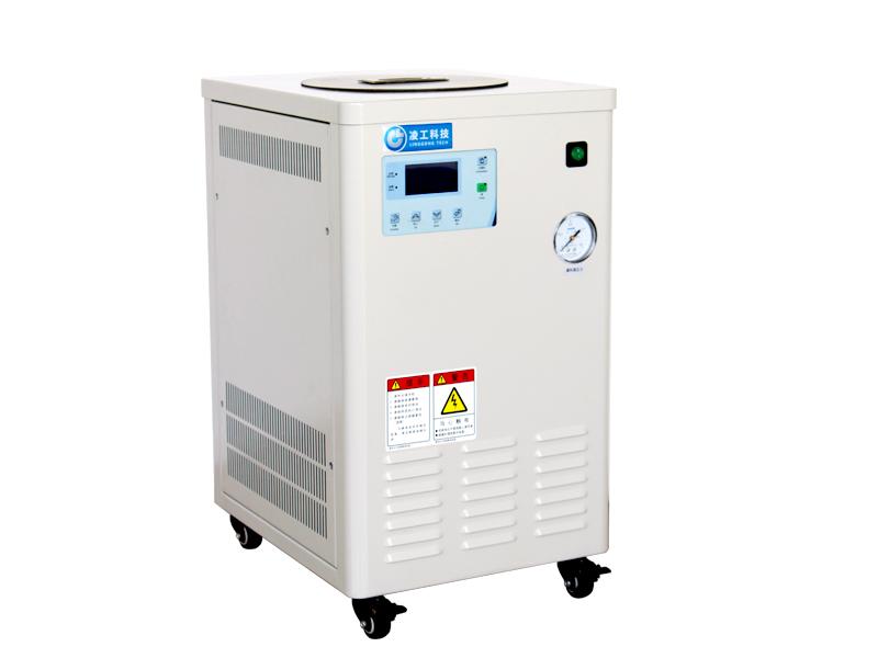 凌动(LD)系列低温循环机