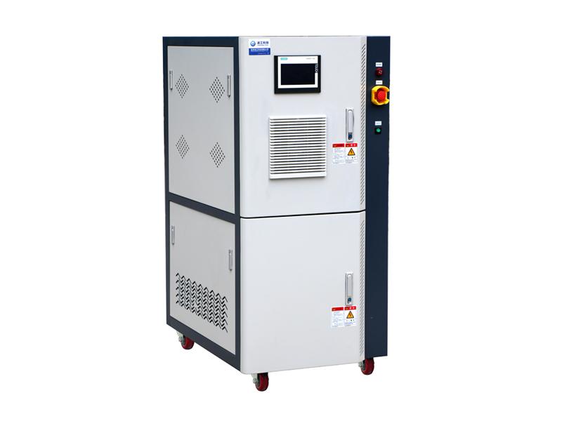 LAB系列加热制冷循环机