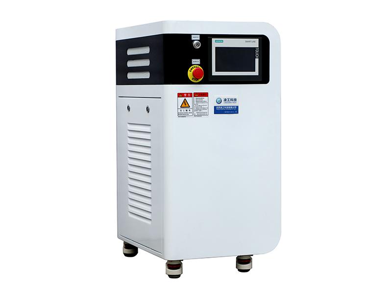 LC系列智能型冷却水循环机