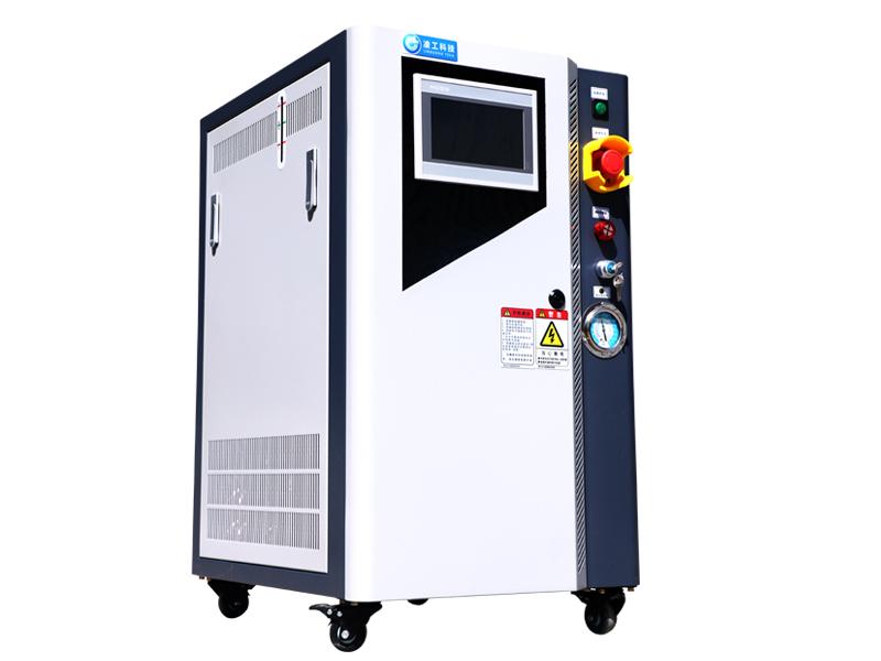 LQBA系列高低温冷却液测试机
