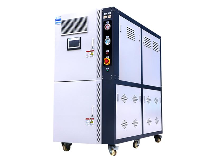 LQMB系列高低温冷却液测试机