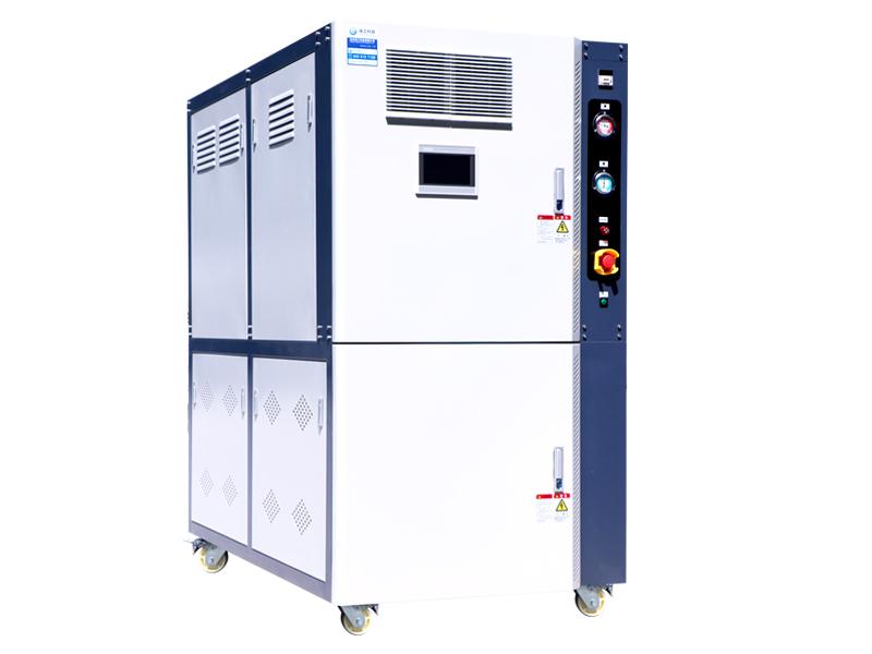 LQMD系列高低温冷却液循环机