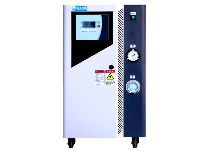 LD系列低温制冷循环机
