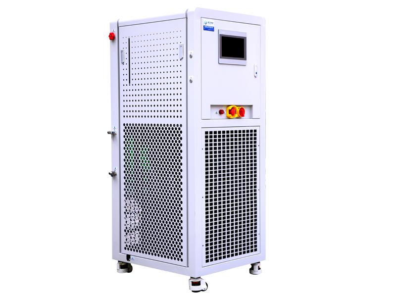 LHCT系列(-25~200℃)